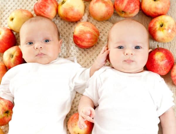 Optimistábbak a nyáron születettek? Így befolyásolhatja személyiségedet a születésed hónapja