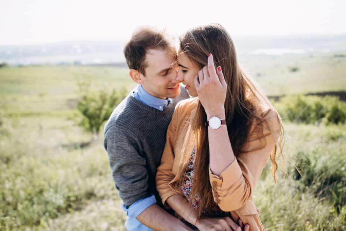 Oroszlán jegyű a szerelmed? Nehézségek és magaslatok, amiket vele megélhetsz