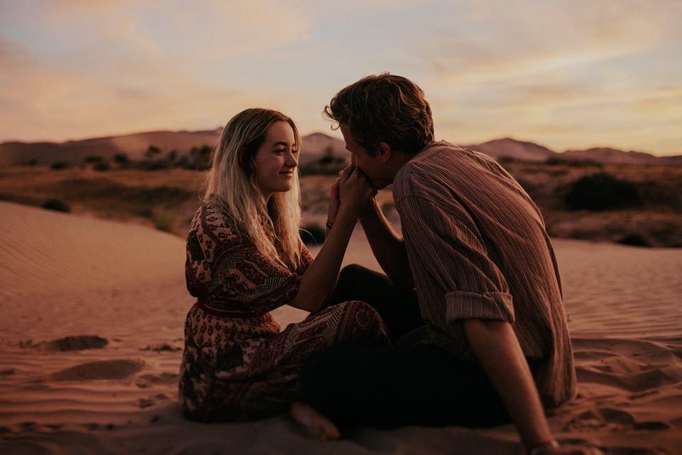 """Pasik mesélnek: """"Így kértem meg a barátnőm kezét"""""""