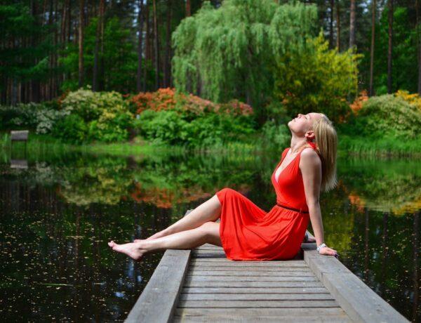 Pihenés után fáradtan: Mitől vagyunk fáradtabbak szabadság után, mint előtte?