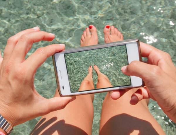 Pofonegyszerű tippek, amikkel lehűtheted a túlhevült mobilodat: megmentheted vele a készülékedet
