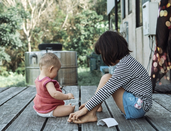 Pozitív fegyelmezés – 20 technika gyakorló szülőktől