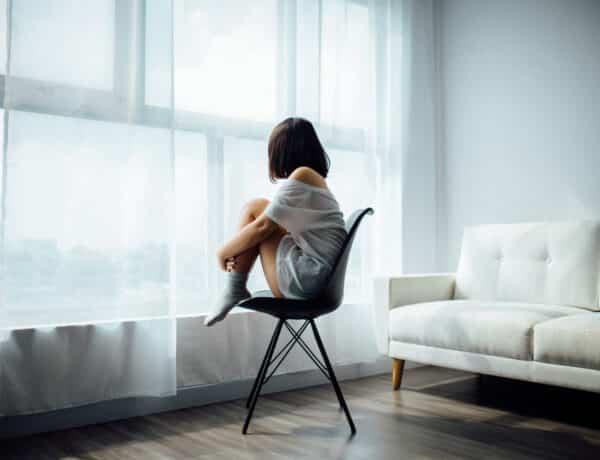 Pszichés okai vannak, hogy benne maradunk egy rossz párkapcsolatban