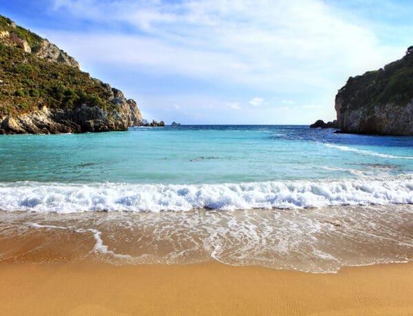 Rangsorolva: ez Európa 10 legolcsóbb strandja, ahol ráadásul a látvány is meseszép!