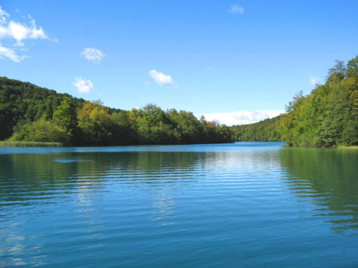 Rejtett tavak Magyarországon, ahová megéri elmenned túrázni