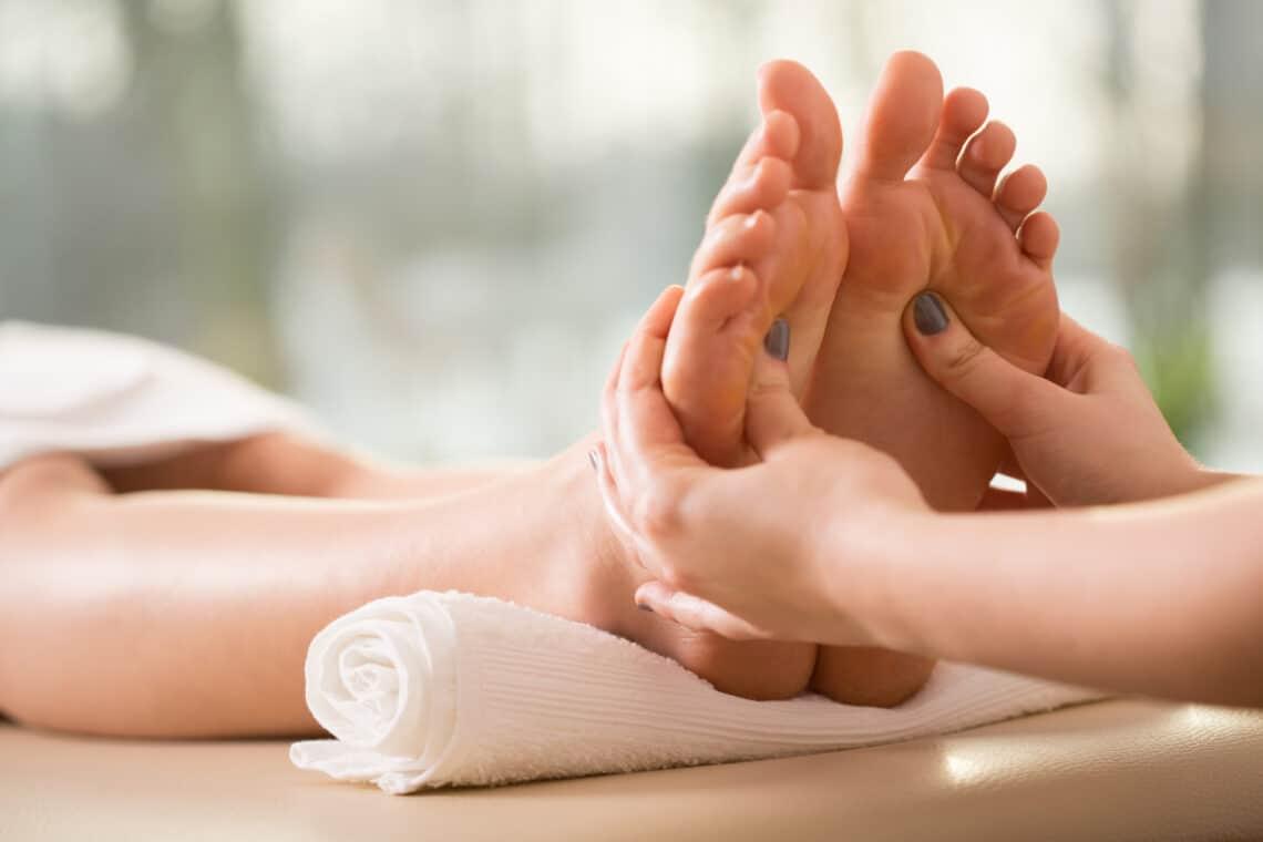 Remek megoldás a fájdalomra! Triggerpont terápia, a fájó izomcsomók kezelésére