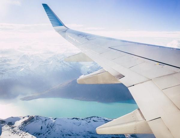 Repülőút és hosszú várakozás a reptereken? Íme 5 város, ahol szuperül eltöltheted a plusz órákat