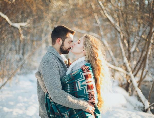 Ritkán dicsér meg a párod? Meglepődnél, de ez az 5 oka lehet!