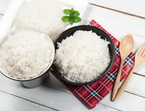 Rizskalauz kezdőknek – Az 5 legnépszerűbb rizsfajta és tulajdonságaik