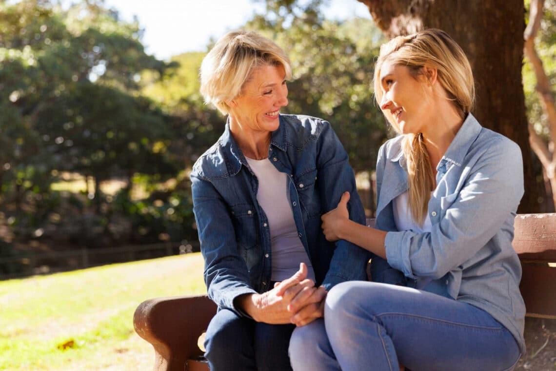 Rossz a kapcsolatod az anyósoddal? Így javíthatsz a helyzeten