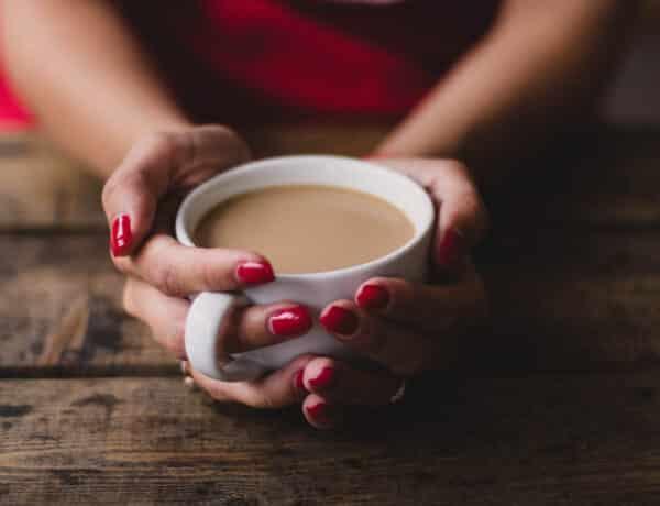 Rossz infónk van a szorongóknak: a kávé is ronthat a helyzeten