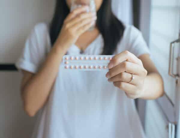 Rosszabbul ismered fel a másik érzelmeit, ha fogamzásgátló tablettát szedsz