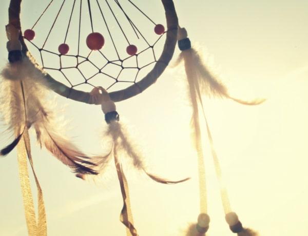 Rosszat árulhat el a párkapcsolatodról, ha a következőket álmodod