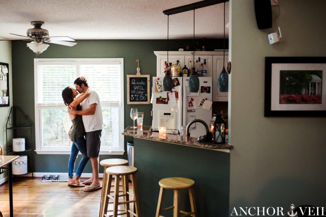 Saját lakás vagy albérlet? Fontos döntés, ami az egész életedre kihat