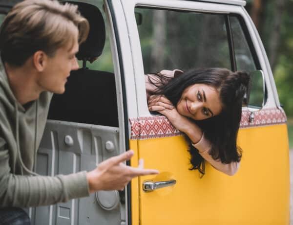 Sajnos nagy igazság: mindig a partner dönti el, mi számít megcsalásnak
