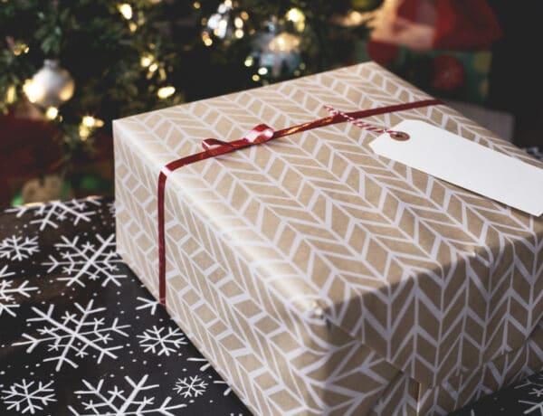 Shoppingkalauz – 8 szuper ajándéktipp divatrajongóknak
