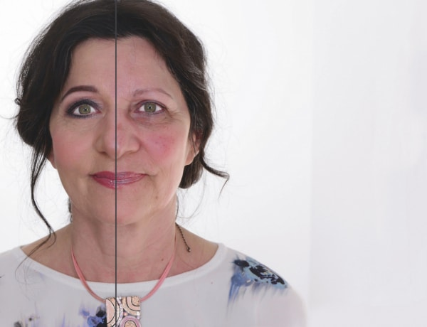 Sminksuli: Így fiatalíthat akár 10 évet is a smink