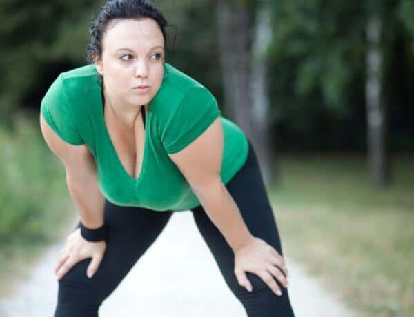 Sokat edzel, mégsem látszik az eredmény? Ez lehet az oka