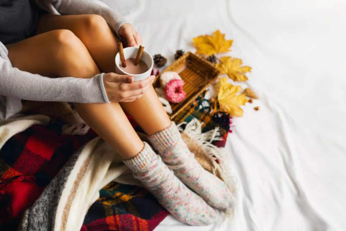 5 étel, amit sose fogyassz lefekvés előtt, ha jól szeretnél aludni
