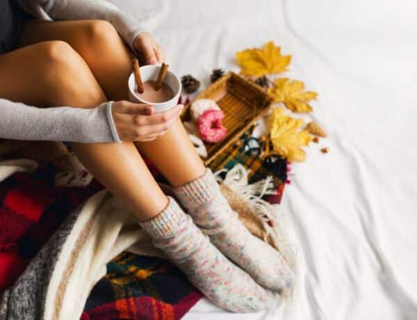 5 étel, amit véletlenül se fogyassz lefekvés előtt, ha jól szeretnél aludni