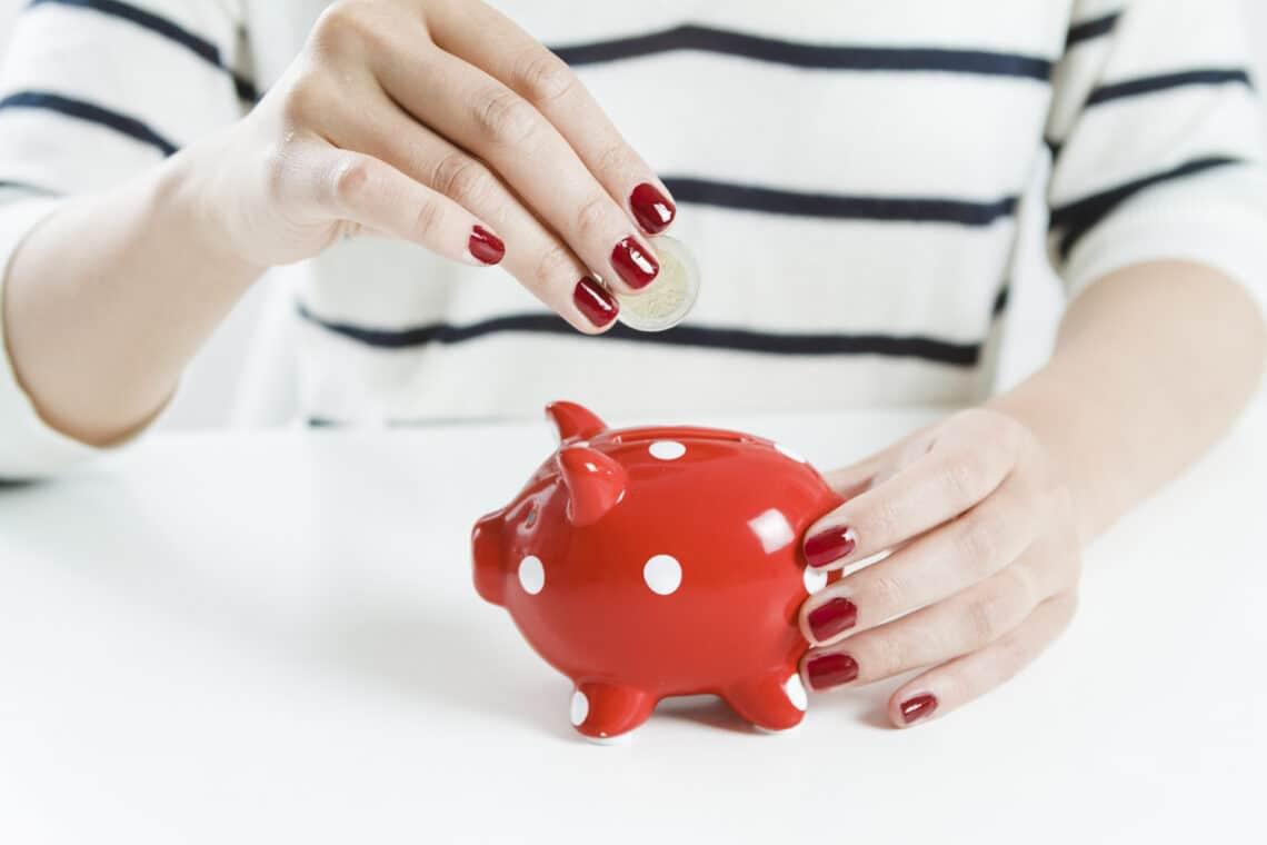 Spórolj össze egy kisebb vagyont jövőre ezzel az egyszerű módszerrel