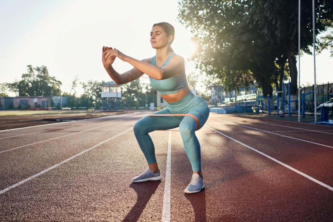 Sporteszközök, amiket érdemes most otthonra beszerezned – Ne mondj le a nyári formáról!