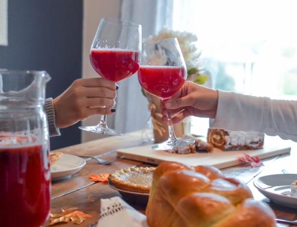 Száraz november? 4 motiváló tipp, hogy elkerüld az alkoholt egy hónapon keresztül