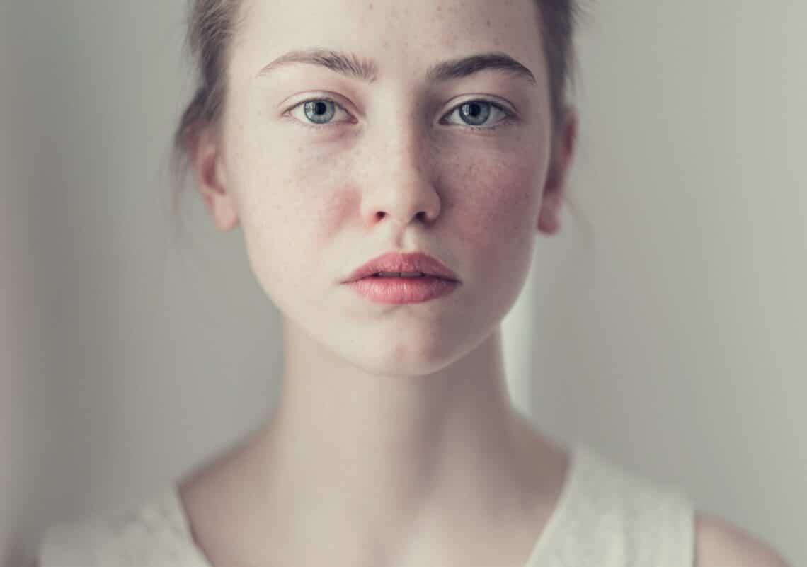 Szépségtippek szürke arcbőr ellen
