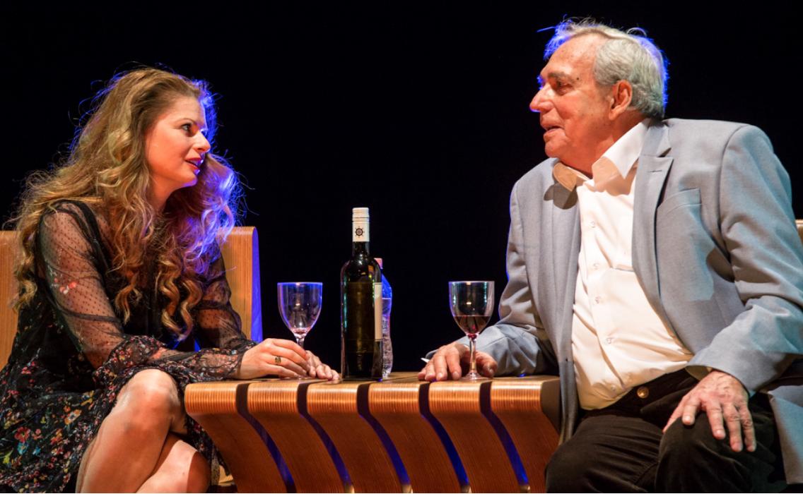 Szívszorító szerelmi drámák – 3 remek előadás ismert színészekkel