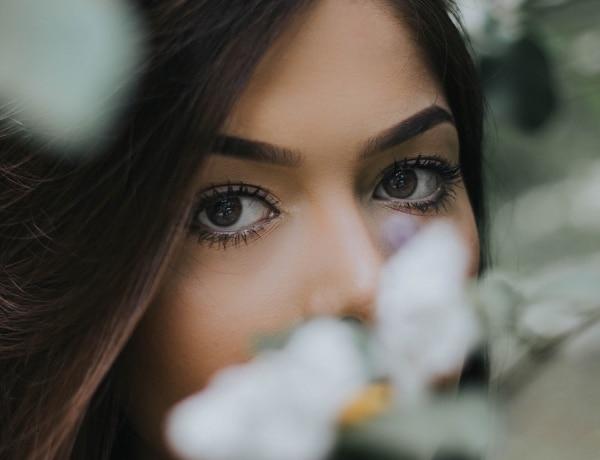 Szólítsd meg az érzéseid! – Egy érdekes módszer a harmonikusabb életért