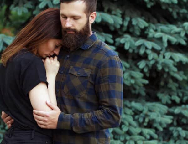 Szünet a párkapcsolatban – Fogadd meg a tanácsainkat, hogy jól sikerüljön