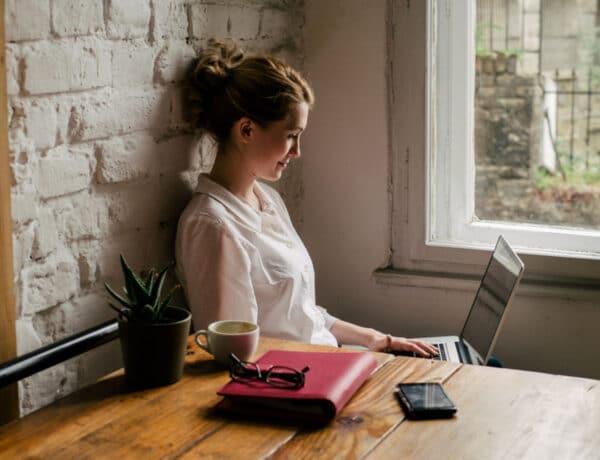 Szabadulj meg a stressztől 1 perc alatt – Apró trükkök, amivel azonnal megnyugszol