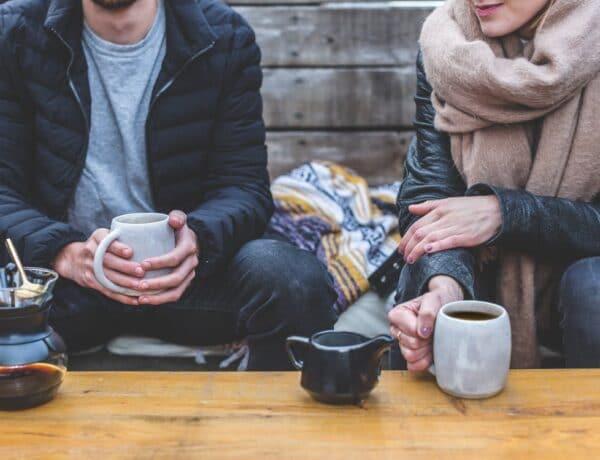 Szakítás-típusok: ezeket árulják el rólad és így érdemes választanod közülük