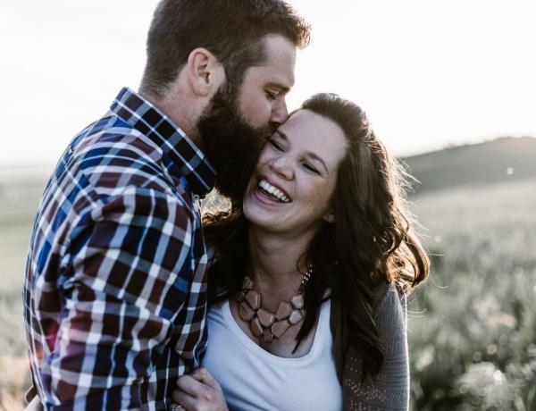 Szakítás után újabb kapcsolat – neked könnyen megy?