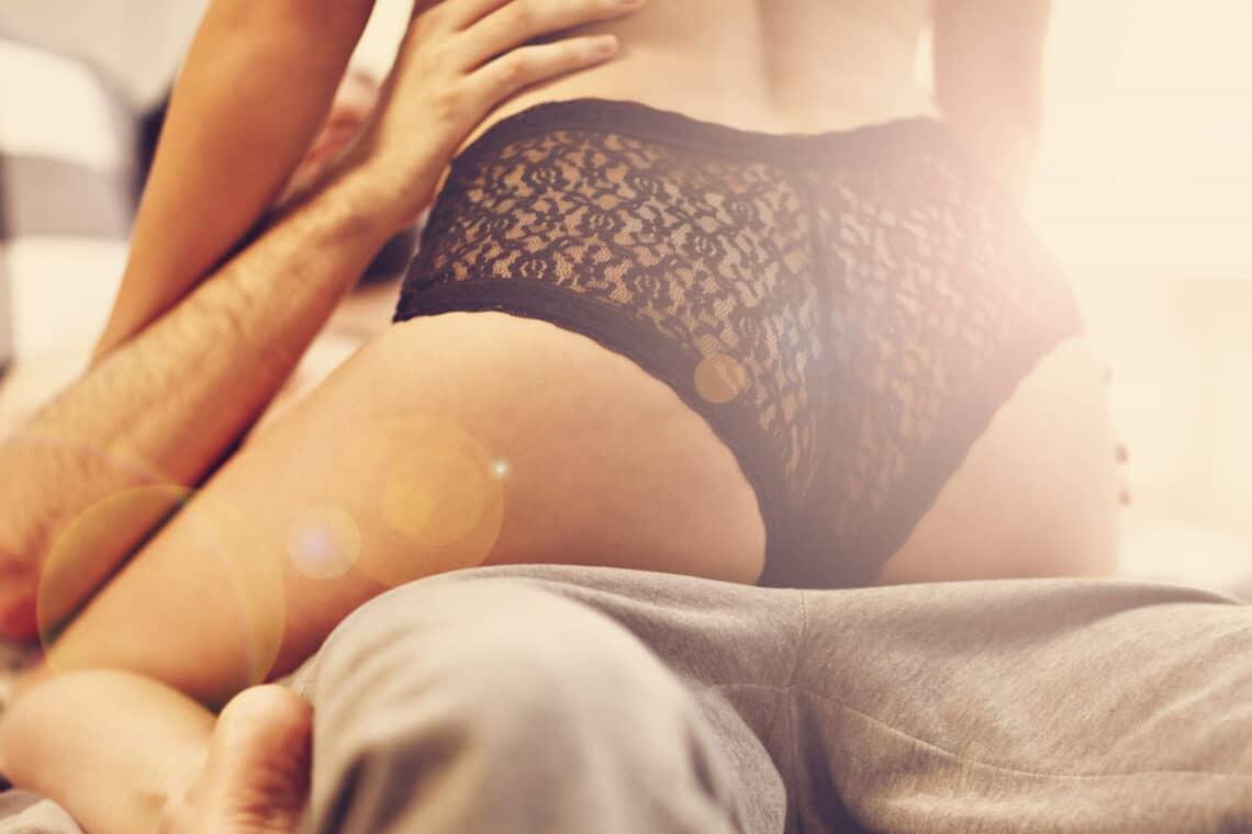 Szex a szülés után – 3 tabu, amiről keveset beszélünk