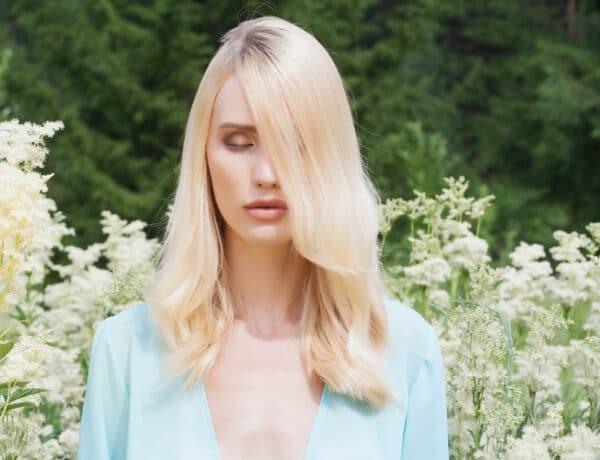Szilikonos hajápolók – Mennyit árt, mennyit használ?
