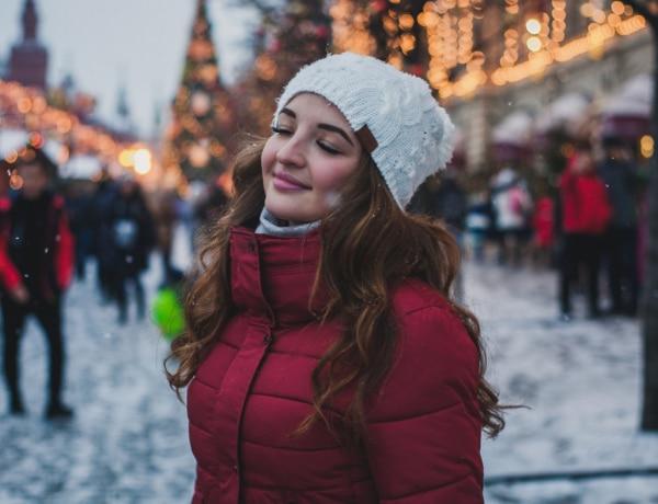 Szomorú az ünnep, ha nincs kivel megosztani – 5 tipp karácsonyi magány ellen