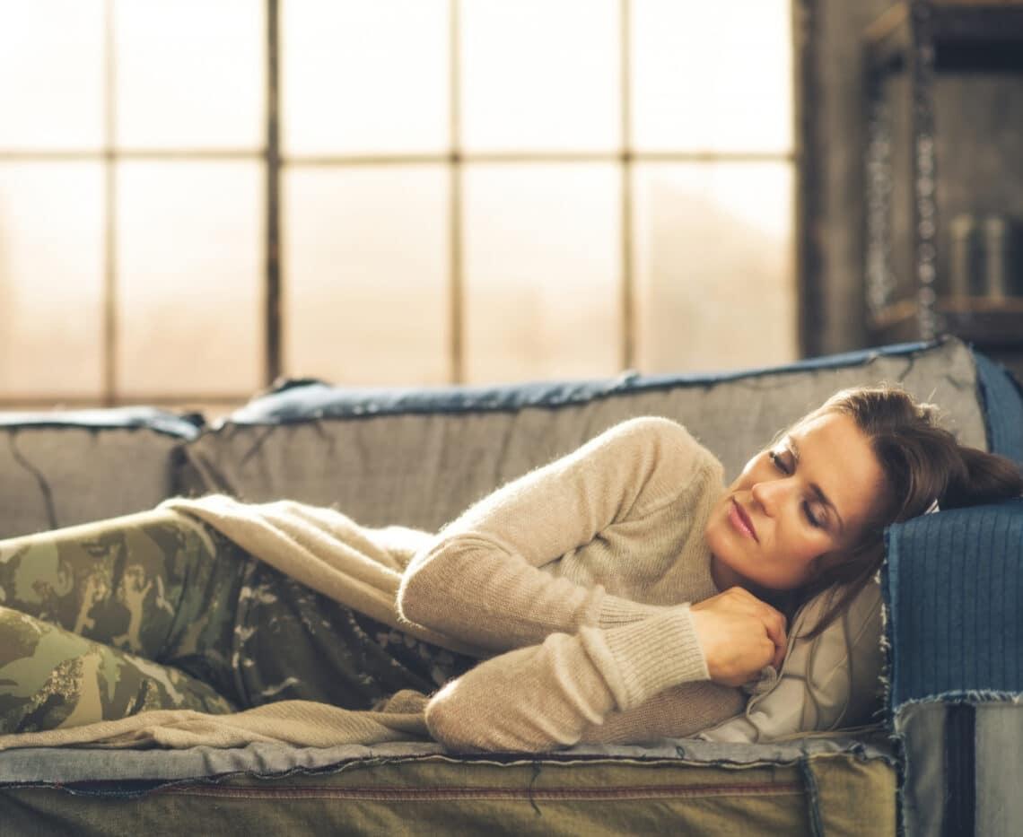 Szundítani vagy nem szundítani? – Érvek és ellenérvek a délutáni pihenővel kapcsolatban