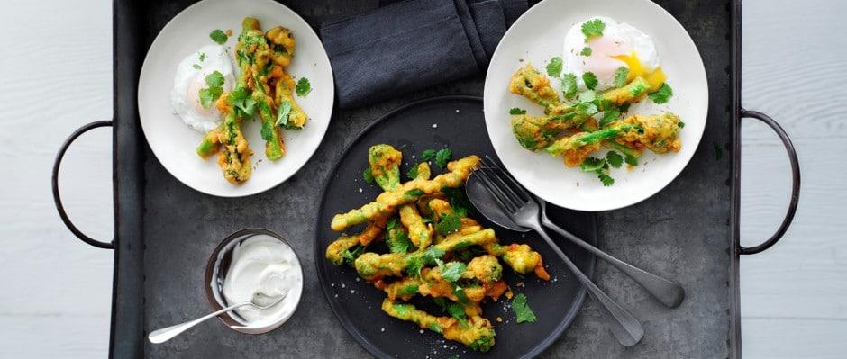 Szuper zöldséges nasik, ha majszolnál valamit, ami nem hizlal