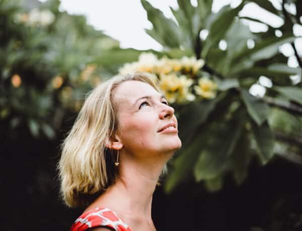 Társkeresés 40 feletti anyukaként – A valóságban és online sem könnyű