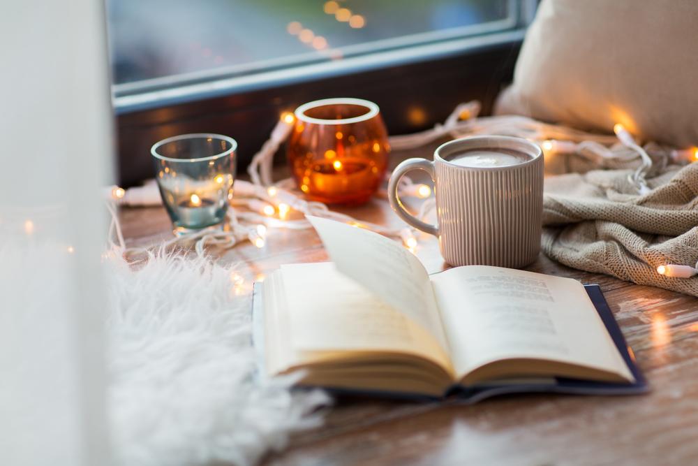 Téli hygge kihívás – Így valósítsd meg a skandinávok különleges életérzését