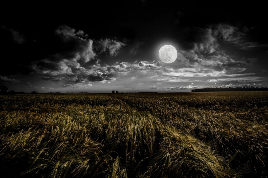 Tényleg a Holdtól függ az egészségünk?