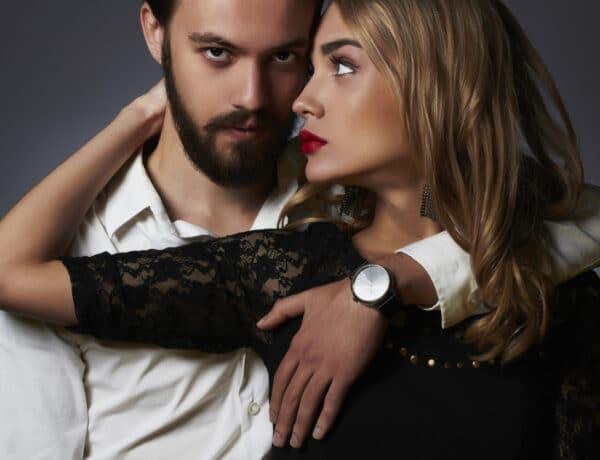 Tényleg a nyitott házasság lenne a tartós kapcsolat titka?