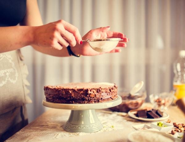Tényleg létezik a cukorfüggőség?