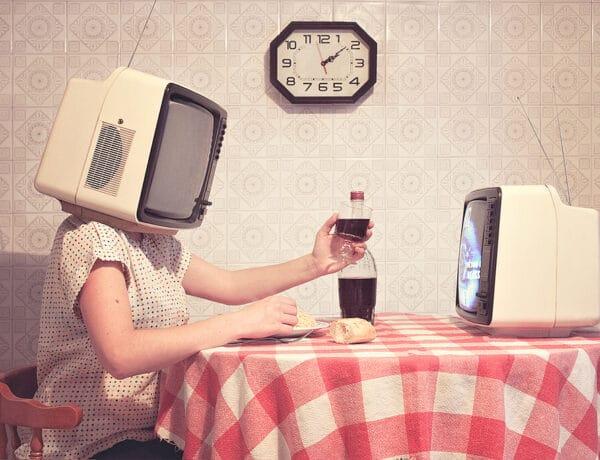 Tévézz okosan! – Tv műsorok régen és most