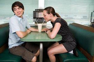 Tévhitek és meglepő igazságok a randevúkról