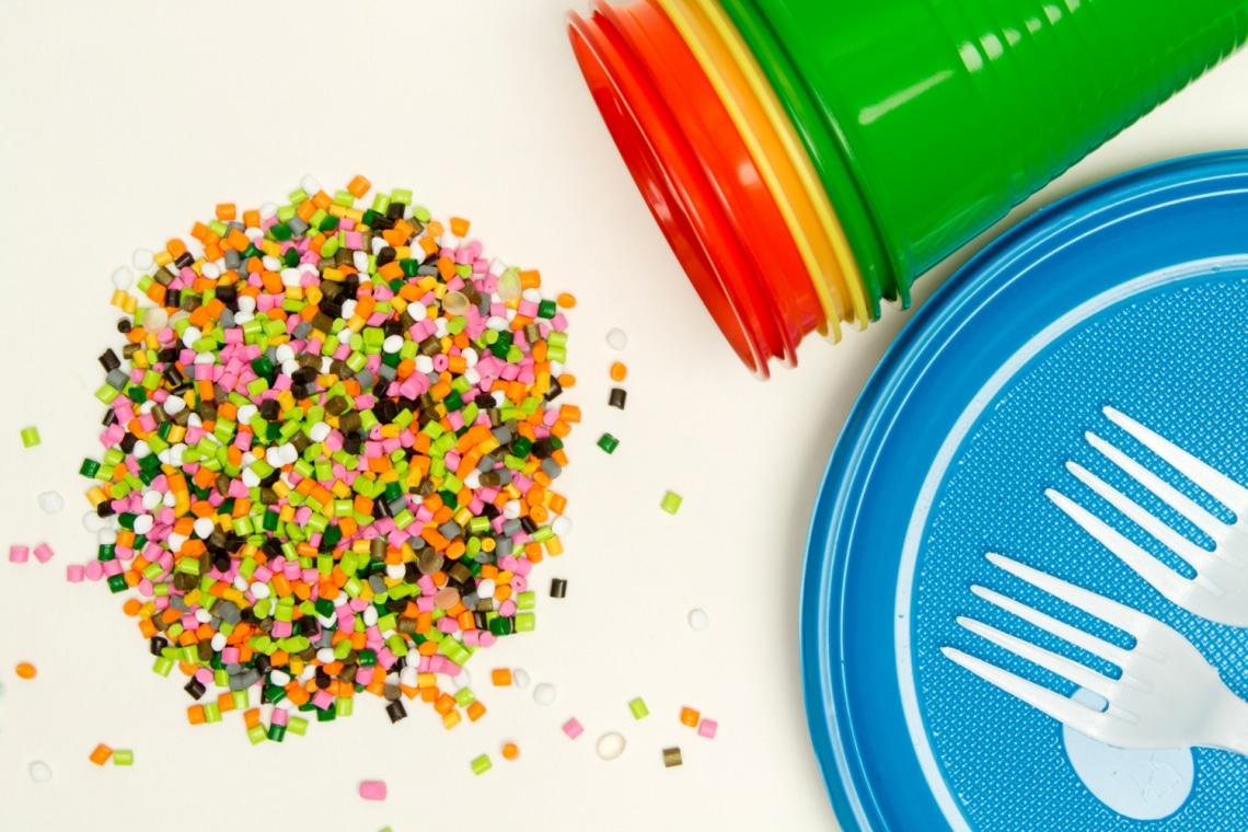 Többet mérgezzük magunkat műanyaggal, mint hittük
