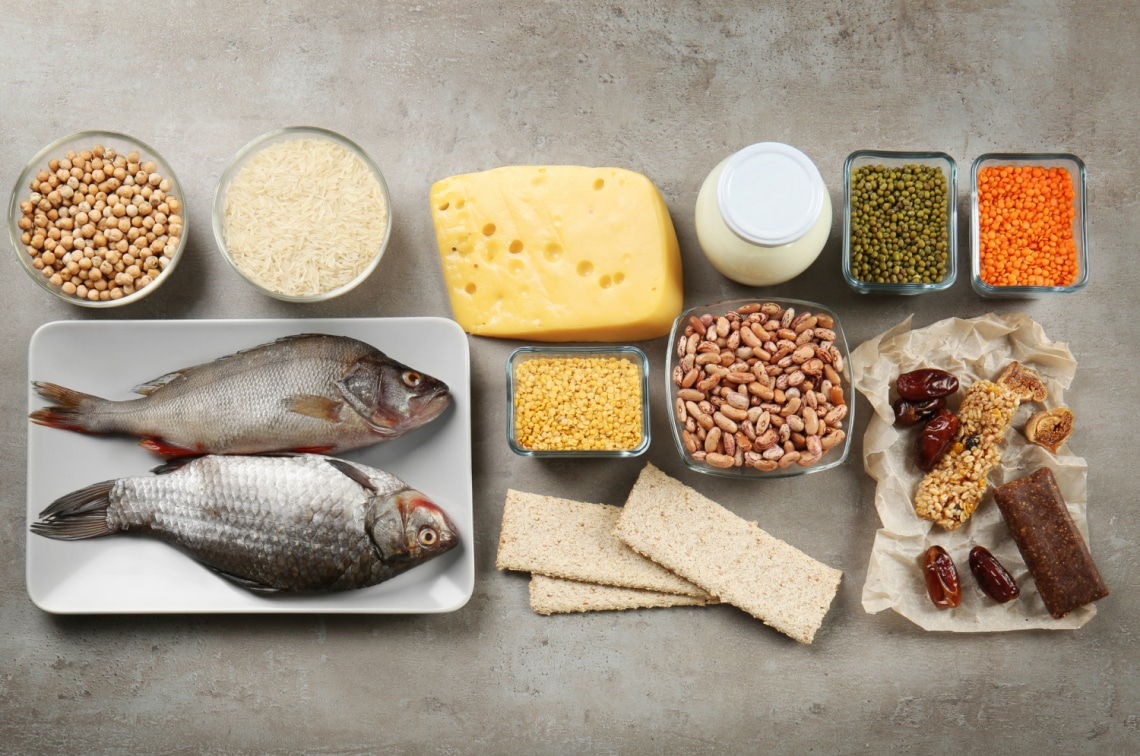 Túl sok húst eszünk? Amit a fehérjékről mindenkinek tudnia kellene