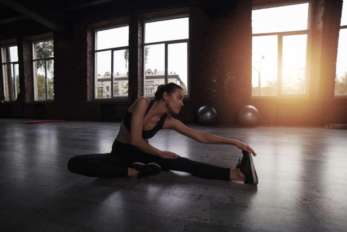 Túl sokat lazsálsz az edzéseiden? Ha igennel válaszolsz az alábbi 4 kérdésre, ideje változtatnod!