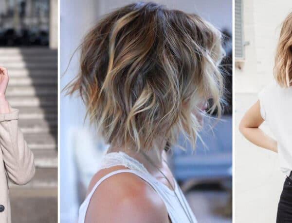 Találtunk egy frizurát, ami minden nőnek vitathatatlanul jól áll